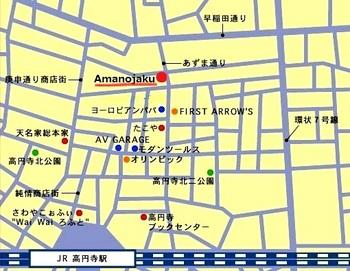 高円寺map a.jpg