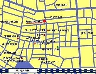 高円寺map aa.jpg